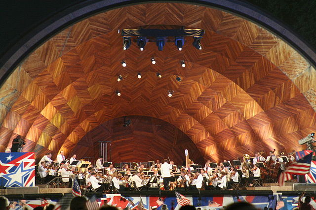 640px-Boston_Pops_Esplanade_Orchestra_2005-07-04